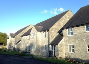 Thumbnail 1 bed flat for sale in Shortwood Road, Pucklechurch, Bristol, Gloucestershire