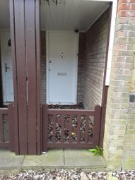 Thumbnail 1 bed flat to rent in Kenton Road, North Shields
