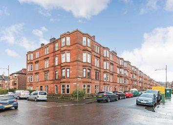2 bed flat for sale in Dundrennan Road, Battlefield, Glasgow G42