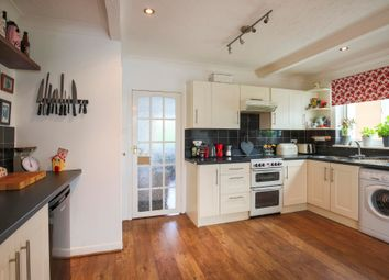 Thumbnail 3 bed semi-detached house to rent in Charles Avenue, Thorpe St. Andrew, Norwich