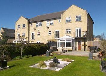 Thumbnail 4 bed property to rent in Hilton Grange, Bramhope, Leeds