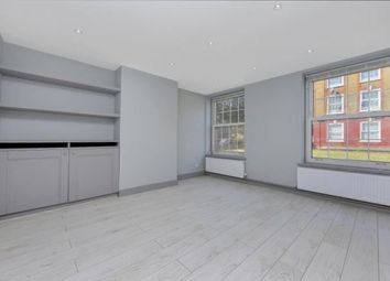 Thumbnail 1 bed flat for sale in Collingwood Street, London