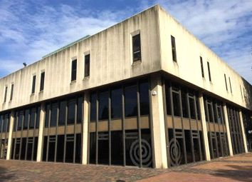 Thumbnail Business park to let in The Hive, Victoria Avenue, Southend-On-Sea, Essex