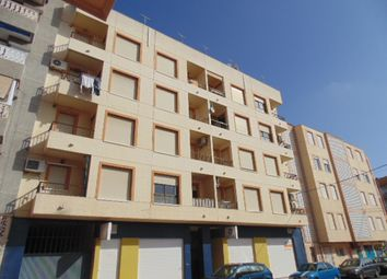 Thumbnail 1 bed apartment for sale in Torrevieja, Alicante, Valencia, Spain