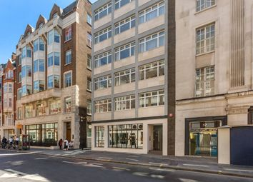 Thumbnail 2 bed property for sale in Margaret Street, London
