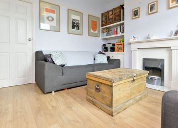 Thumbnail 2 bed terraced house for sale in Widdrington Road, Coventry