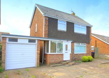 Thumbnail 3 bed property to rent in Cokeham Lane, Sompting