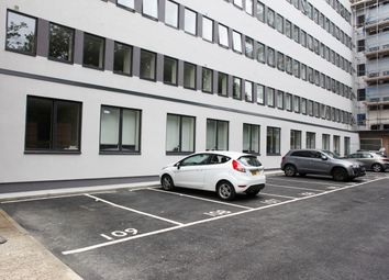 Thumbnail  Parking/garage to rent in 5 The Boulevard, Crawley