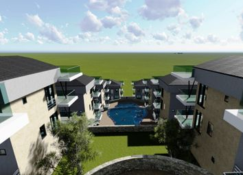 Thumbnail 5 bed villa for sale in Bodrum, Mugla, Turkey