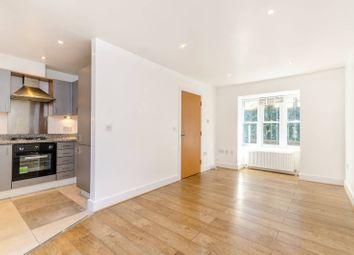 Thumbnail 2 bed property to rent in Kelsey Lane, Beckenham