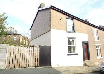 Thumbnail 4 bed semi-detached house for sale in Cecil Street, Mossley, Ashton-Under-Lyne, Greater Manchester