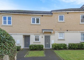 Thumbnail 1 bed flat for sale in Witney, Oxfordshire