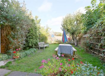 Thumbnail 3 bed property for sale in Rectory Road, London