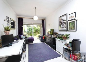 2 bed property for sale in Downside Crescent, London NW3