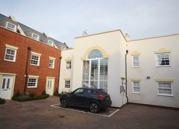 Thumbnail 1 bed flat for sale in Old Clinic Place, Braintree, Braintree