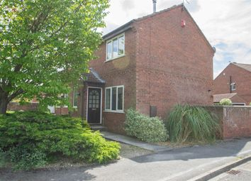 Thumbnail 2 bed town house to rent in Deer Hill Grove, York