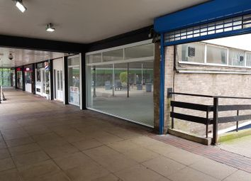 Thumbnail Retail premises to let in Shop 7A, 7, The Vineyards, Great Baddow, Chelmsford