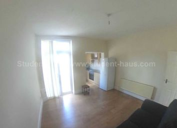 Thumbnail 2 bed property to rent in Welford Street, Salford