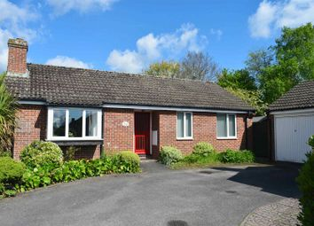 3 bed bungalow for sale in Skillman Drive, Thatcham RG19