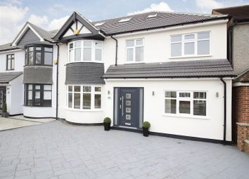 Thumbnail 6 bed semi-detached house for sale in Rydal Drive, Bexleyheath