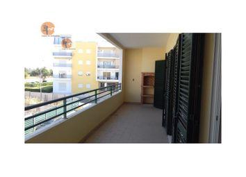 Thumbnail 1 bed apartment for sale in Armação De Pêra, Armação De Pêra, Silves