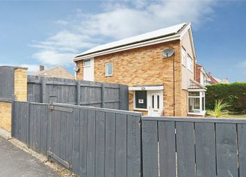 3 bed detached house for sale in Main Street, Burstwick, Hull, East Yorkshire HU12