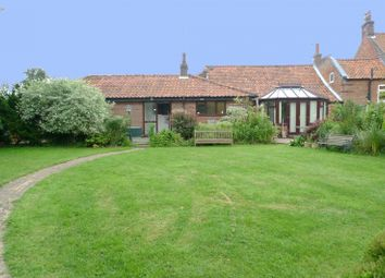Thumbnail 4 bedroom property for sale in Damgate Lane, Acle, Norwich