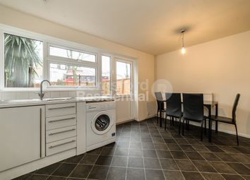 Thumbnail 4 bed terraced house for sale in Caid House, Tulse Hill