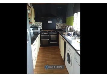 Thumbnail Room to rent in High Wycombe, High Wycombe