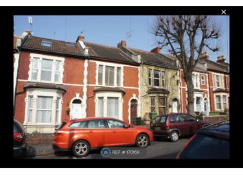 Thumbnail 4 bedroom terraced house to rent in City Centre, Abingdon