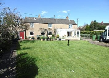 Thumbnail 4 bed cottage for sale in Netherend, Woolaston, Lydney