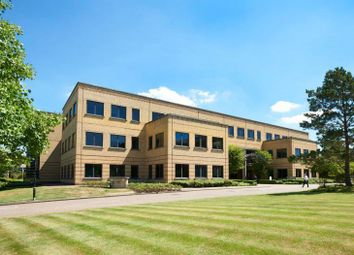 Thumbnail Office to let in Aerospace Boulevard, Farnborough