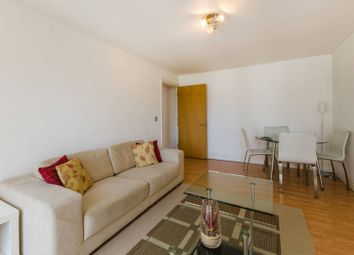 Thumbnail 1 bed flat for sale in St Davids Square, Isle Of Dogs
