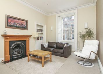 Thumbnail 2 bed flat for sale in 40/4 Lauriston Street, Lauriston, Edinburgh