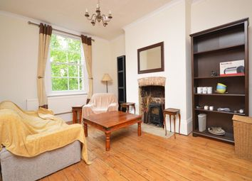 Thumbnail 1 bed flat to rent in Fairfield South, Kingston Upon Thames