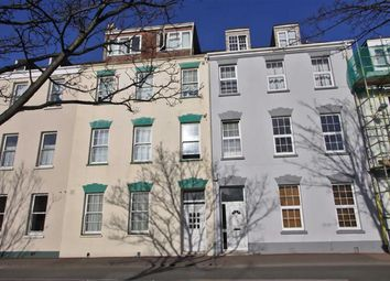 Thumbnail 2 bed flat for sale in Belmont Road, St. Helier, Jersey