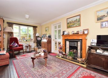 4 bed detached house for sale in North Street, Redhill, Surrey RH1