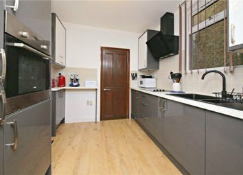2 bed maisonette for sale in Tanfield Avenue, London NW2