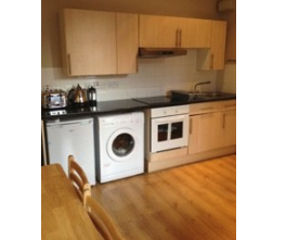 Thumbnail Studio to rent in Barry Road, London