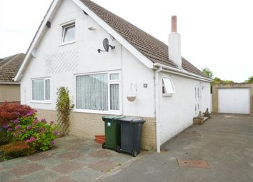 Thumbnail 3 bed property for sale in Hayfell Avenue, Morecambe