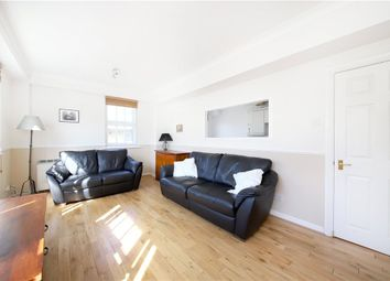 Thumbnail 1 bed property to rent in Cartwright Street, London