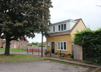 Thumbnail 2 bed detached house for sale in Sycamore Drive, Thornbury, Bristol