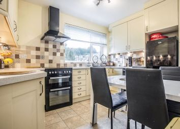 Thumbnail 2 bedroom flat for sale in Briery Bank, Arnside, Carnforth