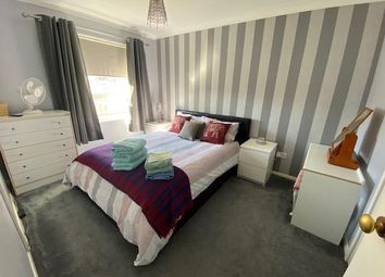 Thumbnail 3 bed terraced house to rent in Shipfield, Norwich