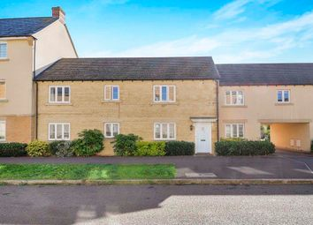 Thumbnail 2 bed property for sale in Sorrel Way, Carterton