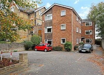 Thumbnail 2 bed flat to rent in Aberdeen Lodge, Osbourne Road, Windsor