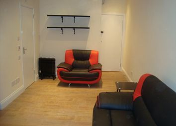 1 bed flat to rent in Rosebery Road, Muswell Hill N10