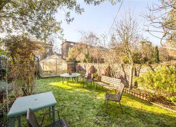 4 bed detached house for sale in Somerset Gardens, Lewisham, London SE13
