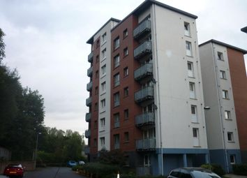 Thumbnail 2 bed flat to rent in 678 Shore Road, Shore Road, Belfast