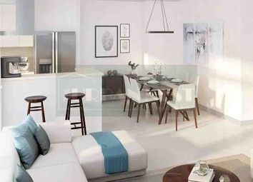 Thumbnail 3 bed town house for sale in Naseem Townhouses, Town Square, Dubai, United Arab Emirates